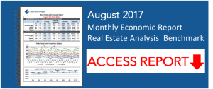 August Report Access