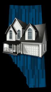 Alberta Mortgage Industry