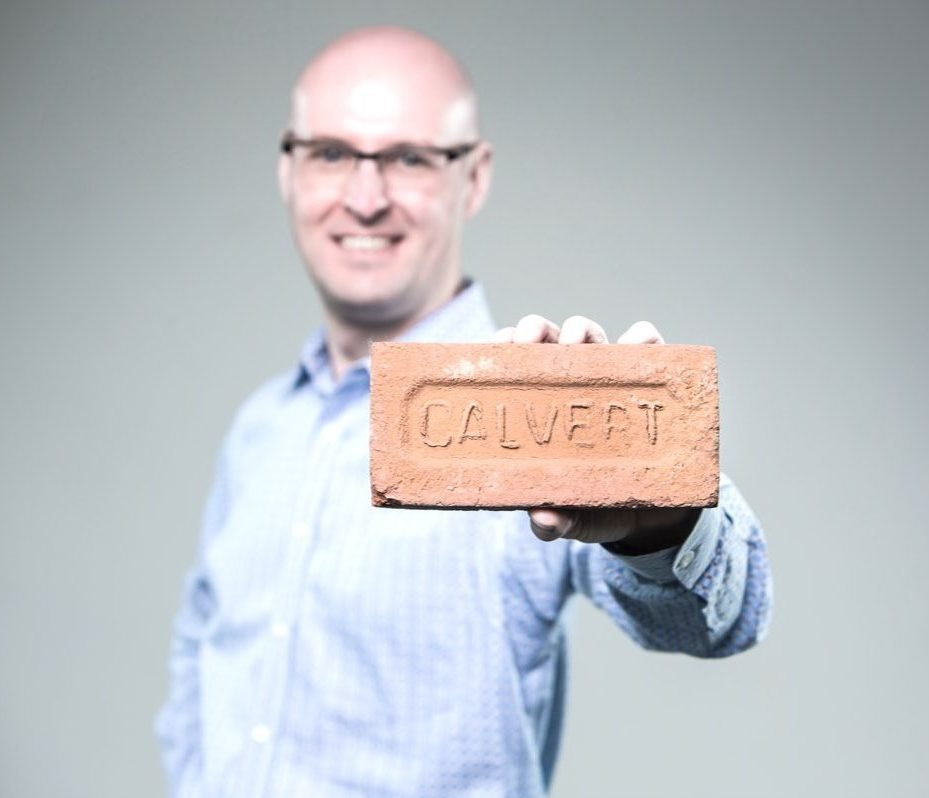 Calvert Home Mortgage   Our Difference