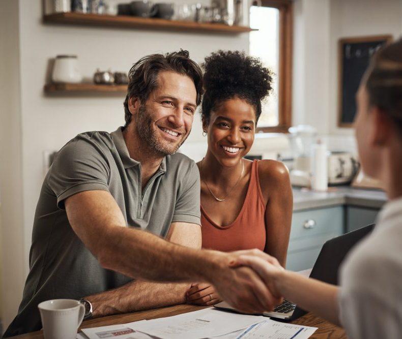 Calvert Home Mortgage   Mortgage Brokers
