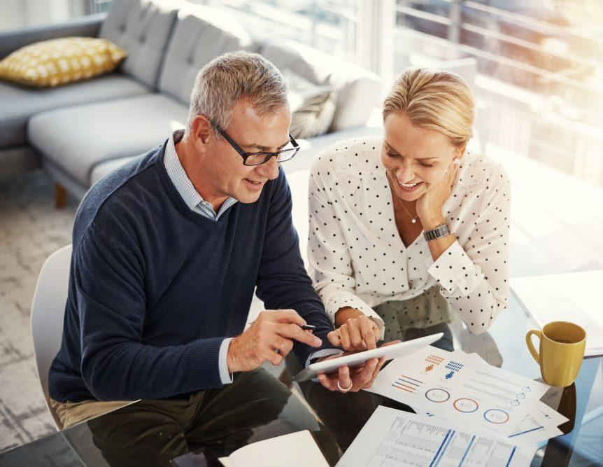 Calvert Home Mortgage | We Are A Common Sense Lender
