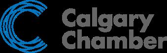 Calvert Home Mortgage   Calgary Chamber of Commerce