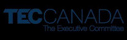 Calvert Home Mortgage   TECCanada